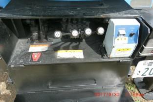 CIMG3537