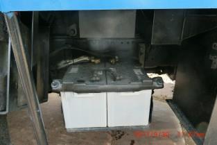 CIMG3540