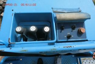 CIMG3553