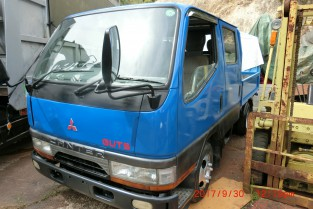 CIMG3582