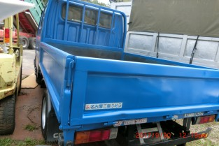 CIMG3585